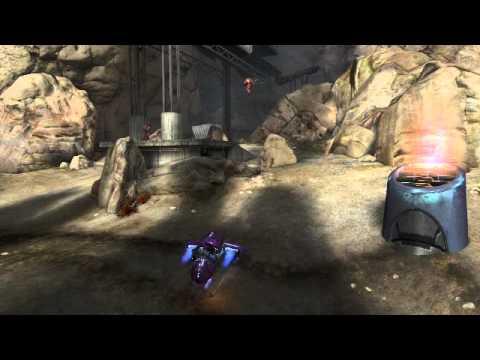 Halo reach matchmaking playlister