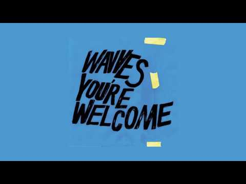 Wavves - Hollowed Out