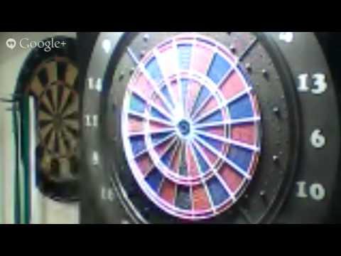 Super League PlayOff Runde 1 - Klaus gg Tom