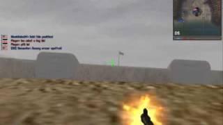 Battlefield 1942 Omaha Beach