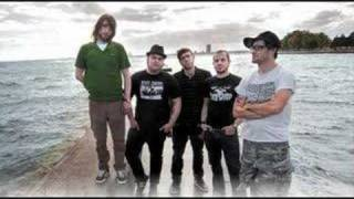 Alexisonfire - That Girl Possessed