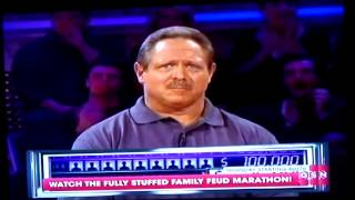 Biggest Amount Of People Eliminated On A Single Question On 1 vs 100