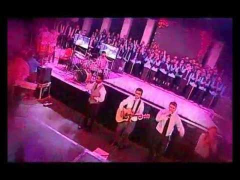 Shout Out(full song)-Tamjid-e-Khuda