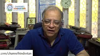 Bharati Ghosh case:  Arunava's prediction