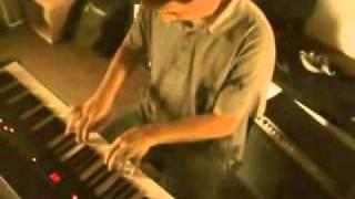 João Donato - Muito a  vontade - Trio Fino do Som