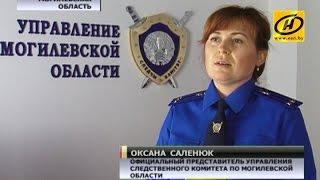 В Могилёвской области во второй раз напали на женщину-почтальона