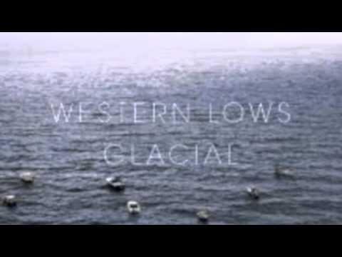 Swan Fields - Western Lows