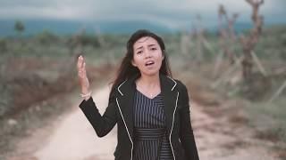 Tresna Saling Mejohan - Vana featuring Sandra Irene