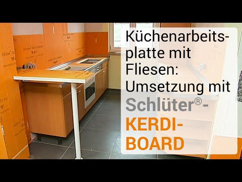 silikonfugen ziehen leicht gemacht funnydog tv. Black Bedroom Furniture Sets. Home Design Ideas