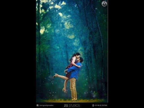 Oh Priya Priya From Geethanjali | Flute