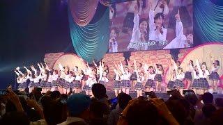 2015年4月3日(金) 18:00~ 東京都文京区 TOKYO DOME CITY HALL AKB48チ...