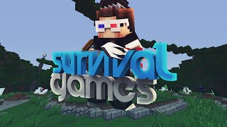 YENİ DEFAULT PVP TEXTURE PACK! (Türkçe Minecraft Hunger Games - #151)