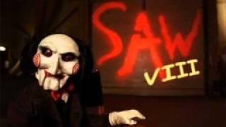Musique de Saw ( Le Film )