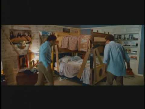 Top Ten Funny Moments Of StepBrothers