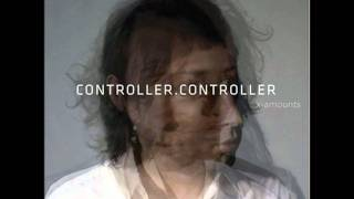 Watch Controllercontroller Straight In The Head video