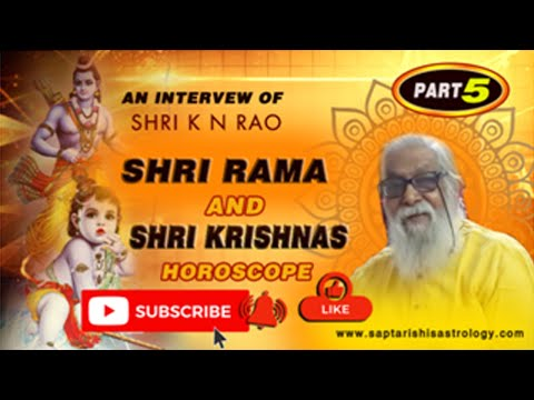 kn rao articles or blog posts astrology