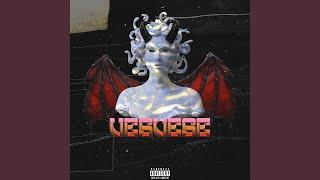 Vesvese (feat. Vesta)