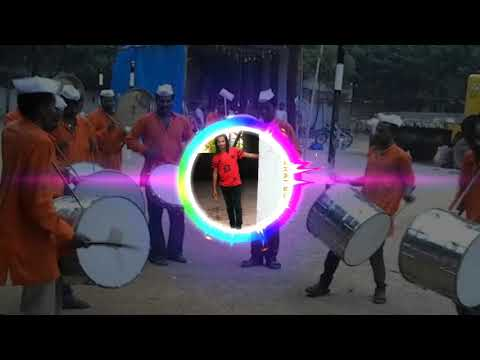 TELANGANA FOLK CHATAL BAND REMIX BY DJ UPENDER SMILEY@8143128971�658834@