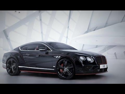 Migos - Park The Bentley