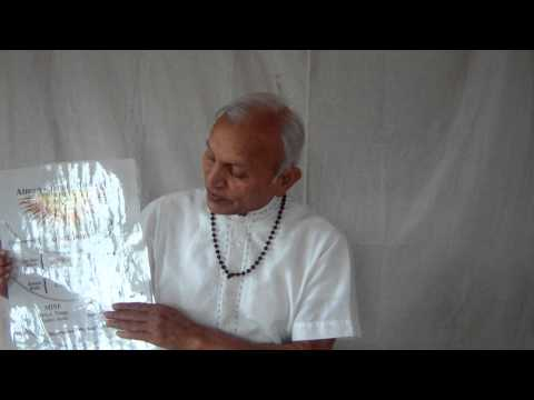Raja Yoga.MOV