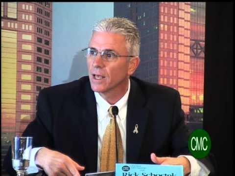 HONDA 30 Years of Jobs and Impact in Ohio