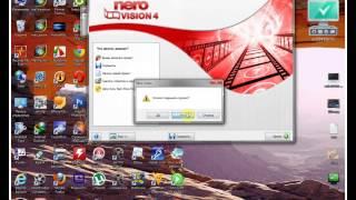 Nero-da VIDEO_TS papkasını hecmini azaltmaq (nəticədə 1 dvd diskə 1 neçə film yazmaq).