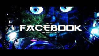 Download DEJS - FACEBOOK