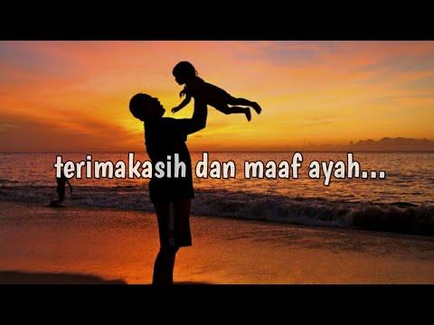 Merinding Kata Kata Rindu Kepada Ayah Yg Telah Meninggal