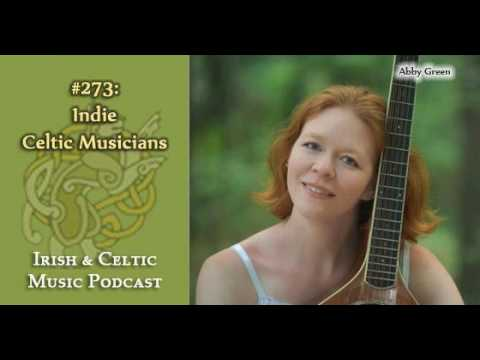 Indie Celtic Musicians #273