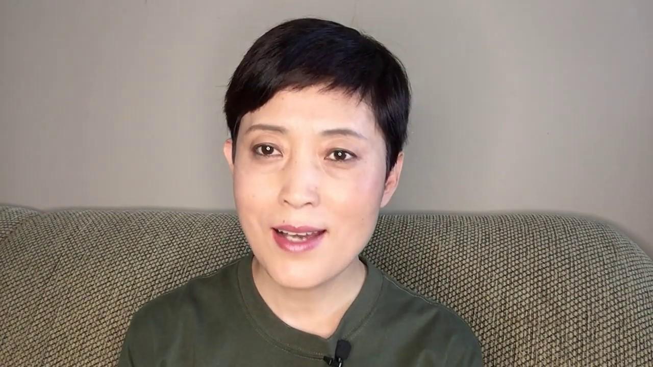 190309-3【驚嘆!國人對華為的支持太盲目】【都被CCP忽悠了!!!】 - YouTube