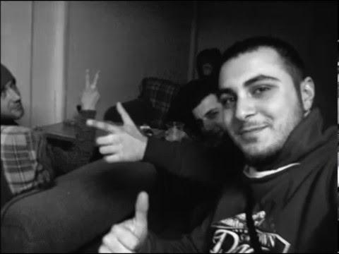 Hayko Cepkin Son Kez Karaoke Enstrumantal