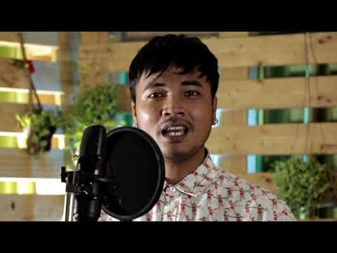ប្រយ័ត្នប្តីលែង  Pror yat pdey leng  ( ពិរោះទៀតហើយ ជាមួយ សៅ ឧត្តម ) [ OFFICIAL MV ]