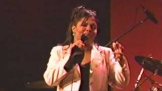 Watch Cece Winans King Of Kings  Hes A Wonder video