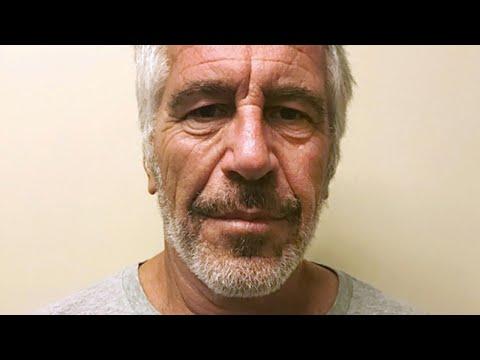 Jo Jo - New Info About The Jail Death Of Jeffrey Epstein
