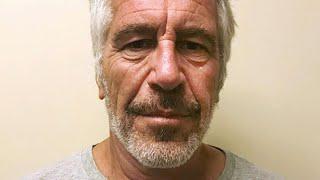 2 Prison Guards Arrested in Jeffrey Epstein Case