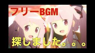 【マギレコ】ミラーズ対戦Part76