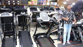 À¦•à¦® À¦¦ À¦® Gym Equipment À¦• À¦¨ À¦¨ Buy Gym Equipment Low Price Youtube That's what really sets our rods apart. কম দ ম gym equipment ক ন ন buy gym equipment low price