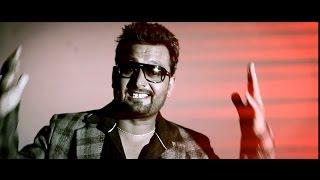 R Deep - Rakh Shamb K - Download Latest Punjabi Mp3 Songs - New Punjabi Songs