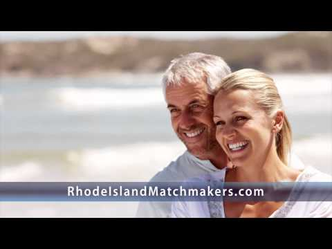 Cumberland RI Realtor | Cumberland RI Real Estate from YouTube · Duration:  2 minutes 24 seconds