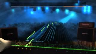 Zebrahead - Get Nice! (Lead) Rocksmith 2014 CDLC