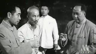 Đỗ Thông Minh nói về Hồ Chí Minh và ĐCS Việt Nam