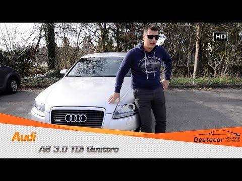 Новыи рабочии автомобиль для Denis Rem