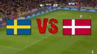 PREDIKSI BOLA AKURAT SWEDIA VS DENMARK 15 NOVEMBER 2015(PREDIKSI BOLA AKURAT SWEDIA VS DENMARK 15 NOVEMBER 2015 https://www.youtube.com https://youtu.be/1YwMjmYkEuo PREDIKSI BOLA AKURAT ..., 2015-11-13T07:31:23.000Z)