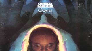 Charles Earland - Odyssey ( Full Album) 1976