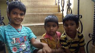 Funny Interview With Kids   Kids Talking Very Funny Funny Replies   Funny Talks   Funny Boy -2
