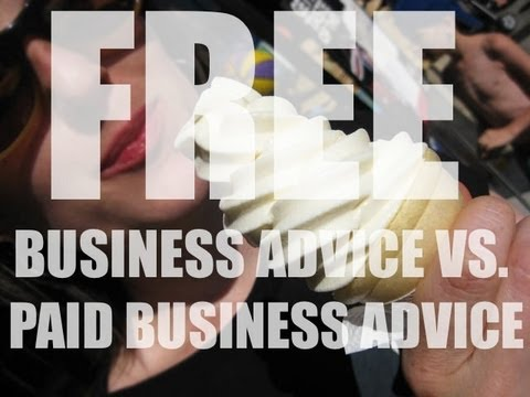 FREE Business Information Versus Paid Evaluating Your Sources