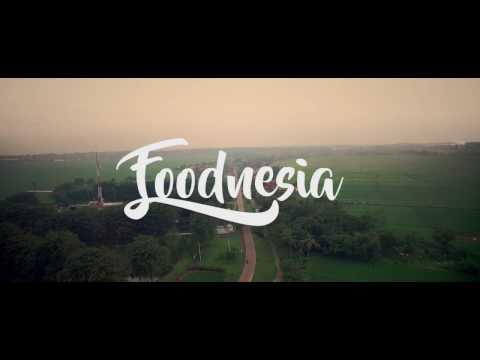 Foodnesia | SMAN3 Karawang #Smention2017 #FromPotentialofLocalFoodTowardsNationalFoodSecurity