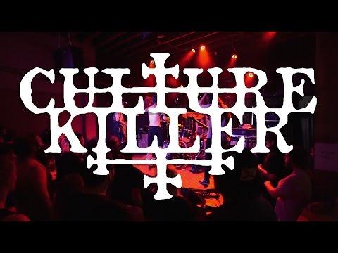 Culture Killer Full Set at 1904 Music Hall