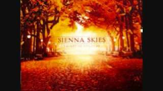 Watch Sienna Skies Laughing Time Is Over video