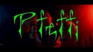 GML - PFEFFI (OFFICIAL VIDEO) prod. by J2BEATZ